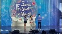 「B1A4」、「BTOB」、サムエル、「GIRL KIND」、平昌パラ記念コンサート開催の画像