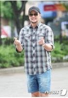 歌手キム・テウ側、体重維持失敗で肥満管理会社に6500万ウォンの損害賠償支払いへの画像