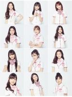 """「PRODUCE 48」、本日(31日)ファイナル生放送…""""第2のI.O.I""""誕生への画像"""