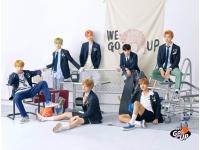 「NCT DREAM」、「We Go Up」が週間アルバムチャートで1位獲得!の画像