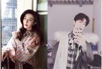 """韓国で練習生生活していたファン・ビンビンの弟が""""姉の行方不明""""を言及「また会えるだろう」の画像"""