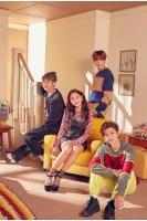 「Red Velvet」イェリ&「NCT DREAM」、アニメ「トロールズ」OSTでコラボ=13日に公開の画像