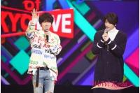 【公演レポ】ユナク&ソンジェMCの「Power of K TOKYO LIVE」で「SUPERNOVA」、「MAMAMOO」、「Golden Child」、「Lovelyz」、「MAP6」がステージを披露!の画像