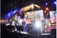 【公演レポ】「BOYFRIEND」ならではの魅力がギュッとつまったファンへの贈り物 「BOYFRIEND Fan Meeting & Request Award~Bouquet~」2/24(日)東京で開催!! 盛況裏に終了!!の画像