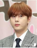 【全文】グループ脱退発表したヨン・ジュンヒョン、SNSで心境綴る「違法動画を黙認した傍観者」の画像