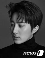 """""""性的暴行の疑い""""キム・ヒョンジュン(マンネ)、嫌疑なしと結論=韓国警察の画像"""