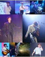 チョン・セウン、タイ・台湾での単独コンサート大盛況…24日釜山公演への画像