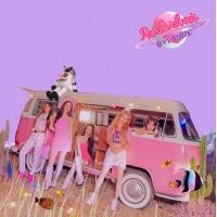 """""""サマークイーン""""の「Red Velvet」、新曲が世界36地域のiTunesで1位の画像"""