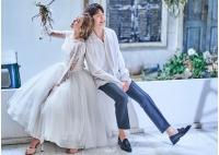 キソプ(U-KISS)とチョン・ユナが結婚式…「夢かなった」の画像