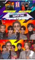 【トピック】「SUPER JUNIOR」、全員そろってのカムバックと同時に1位獲得でメンバーも感激!の画像