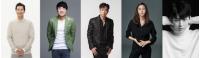 ウン・ジウォン(Sechs Kies)、ユイ(元AS)&ユニョン(iKON)「飛行機に乗って行こう」合流への画像