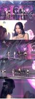 【全文】「Apink」所属事務所、「KBS歌謡祭」の放送事故を受け表明「ファンの皆さんに感謝する」の画像