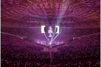 【公式】IU、2019年アジアツアー「Love, poem」成功裏に終了…計9万人の観客を動員の画像