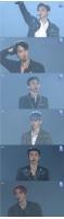 EXO、アンコール公演でファンに感謝「たった1日残った2019年、EXO-Lといるから意味がある」の画像