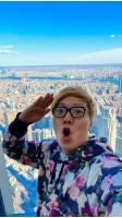 ヒカキン、米空港で「BTS」メンバーに勘違いされる!? 「僕の1000倍カッコいいので申し訳ない」の画像