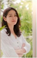 [韓流]新型コロナ 芸能人の寄付相次ぐの画像