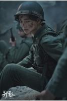 「gugudan」セジョン、ミュージカル「帰還」出演確定...デビュー後初の挑戦の画像