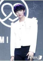 「LIMITLESS」ユン・ヒソク、グループ脱退意思をSNSで明かす=事務所側「確認中」の画像