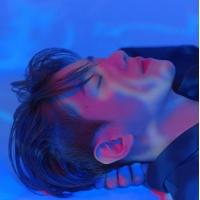 BAEK HYUN(EXO)、新曲「Delight」がKtown4uチャートで累積販売枚数40万枚を記録の画像