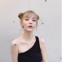 【公式】FNC側、ジミンの「AOA」脱退を発表「全ての芸能活動を中断」の画像