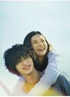 <Wコラム>世界で初、日本映画の主題歌に決定したBTS(防弾少年団)日本版アルバムの画像