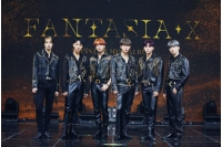 【公式】「Monsta X」、8月9日にオンライン公演の日程を変更…術後のショヌは回復中の画像