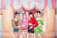 「BLACKPINK」、「Ice Cream」が米ビルボード新設チャート「グローバル200」8位…K-POPガールズグループで初の画像