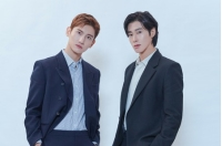 「東方神起」、振替公演中止を受けて最新ツアー映像を2月24日に緊急リリース!の画像
