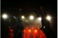 <Epik High>今月下旬の日本コンサートからワールドツアーへの画像