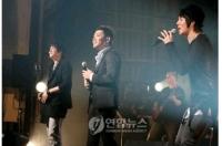 <M to M> 日本で2度目のコンサート開催の画像
