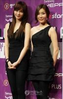 <See Ya>&<ダビチ>&<T-ara>コラボ第2弾リリースの画像