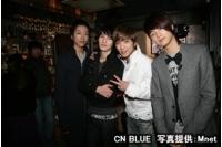 <MUSIC ON! TV>で<韓流フィーバー!!! ~3か月連続 K-POP祭り~>開催への画像