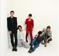 <SHINee> 来月2ndアルバムのリパッケージ版で活動再開の画像