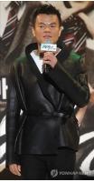 パク・チニョン「Someday」盗作疑惑に反論の画像
