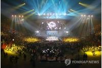 K-POP専用公演会場の建設推進が本格化への画像