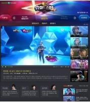 「スーパースターK4」VOD累積再生数1億件を突破の画像
