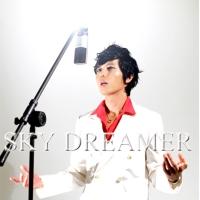 URs ユー・ジソンが11月にアルバム発売の画像