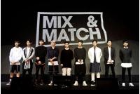 <Wコラム>「BIGBANG」と「WINNER」に続く「iKON」(アイコン)とは?の画像
