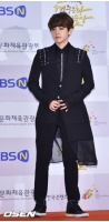 「EXO」BAEK HYUN側、映画「トッコ」出演報道に「検討中の作品」の画像