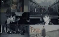 「防弾少年団」、新曲「I NEED U」19禁MVスポイラー公開の画像