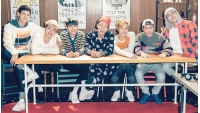 【公式】M COUNTDOWN側「『iKON』の集計除外で混乱させ申し訳ない」の画像