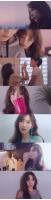 「少女時代」テヨン、新曲「Fine」がベールを脱いだ! 音源・MV公開の画像