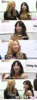 「少女時代」テヨン、元「2NE1」MINZYとのコラボを熱望の画像