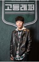 「高等ラッパー」優勝者ヤン・ホンウォン、INDIGO MUSICと専属契約の画像