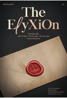 「EXO」、来月コンサート開催へ=高尺スカイドームにての画像