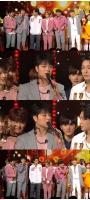 YGヤン・ヒョンソク代表、「iKON」の1位を祝福「3月にうれしいお知らせ」の画像