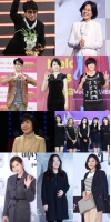 """【公式】""""全世代を網羅""""チョー・ヨンピルから「Red Velvet」まで、北朝鮮・平壌公演が確定の画像"""
