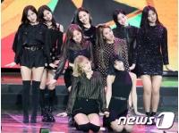 韓国与党、「TWICE」&「LADIES' CODE」らの替え歌を地方選挙の公式ロゴソングにの画像