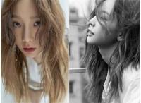 """テヨン(少女時代)、自身初の""""ネオソウル""""ジャンルに挑戦…新曲「Something New」に期待の画像"""