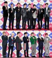 「EXO」&「BTS」のヒット曲が「ロシアW杯」決勝戦・3位決定戦・準決勝の場内BGMにの画像